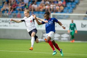 Valerenga-Stabak-1-0-Eliteserien-2018-21