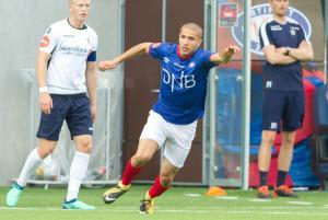 Valerenga-Stabak-1-0-Eliteserien-2018-25