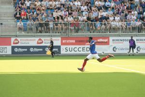 Valerenga-Stabak-1-0-Eliteserien-2018-26