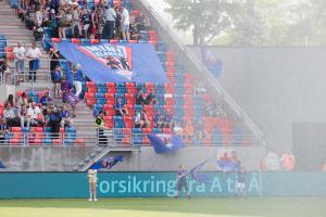 Valerenga-Stabak-1-0-Eliteserien-2018-3