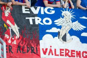 Valerenga-Stabak-1-0-Eliteserien-2018-39