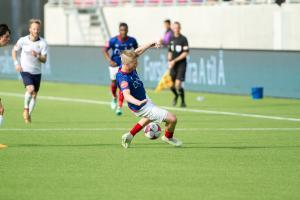Valerenga-Stabak-1-0-Eliteserien-2018-41