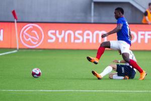 Valerenga-Stabak-1-0-Eliteserien-2018-55