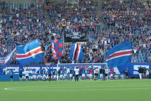 Valerenga-Stabak-1-0-Eliteserien-2018-63