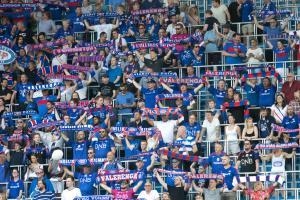 Valerenga-Stabak-1-0-Eliteserien-2018-7