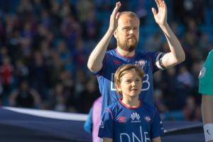 Valerenga-Stabak 1-1 Eliteserien 2016-5