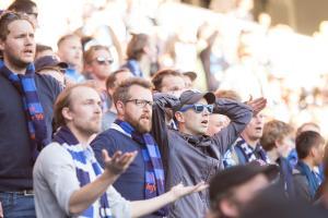 Valerenga-Stabak 1-1 Eliteserien 2016-56