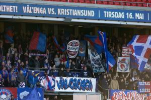 Valerenga-Stabak 1-1 Eliteserien 2016-6