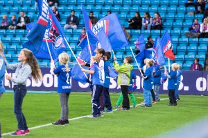 Vålerenga-Start-1-1-11