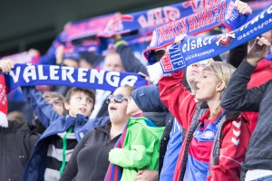 Vålerenga-Start-1-1-13