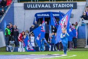 Vålerenga-Start-1-1-4