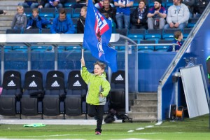 Vålerenga-Start-1-1-5