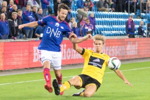 Vålerenga-Start-1-1-50