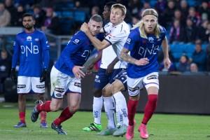 Vålerenga-Viking-0-2-62