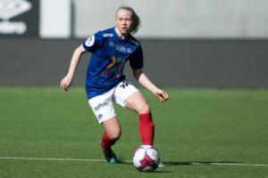 Valerenga-Kolbotn-2-2-Toppserien-2018-13
