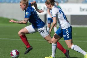 Valerenga-Kolbotn-2-2-Toppserien-2018-14