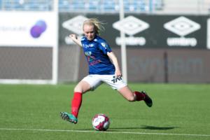 Valerenga-Kolbotn-2-2-Toppserien-2018-15