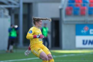 Valerenga-Kolbotn-2-2-Toppserien-2018-17
