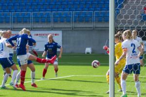 Valerenga-Kolbotn-2-2-Toppserien-2018-28