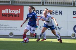 Valerenga-Kolbotn-2-2-Toppserien-2018-3