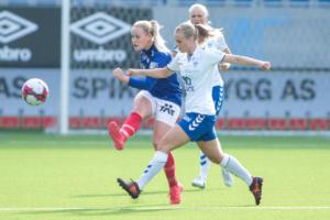 Valerenga-Kolbotn-2-2-Toppserien-2018-35