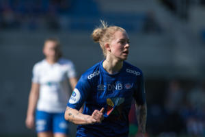 Valerenga-Kolbotn-2-2-Toppserien-2018-5
