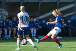 Valerenga-Kolbotn-2-2-Toppserien-2018-6