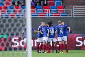 Valerenga-Alesund-5-1-Eliteserien-2017-19