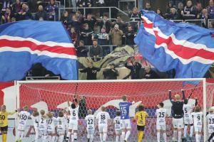 Valerenga-Alesund-5-1-Eliteserien-2017-2