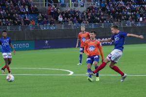 Valerenga-Alesund-5-1-Eliteserien-2017-20