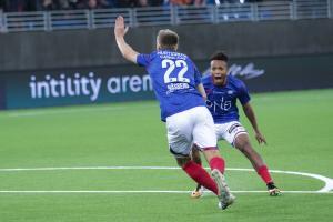 Valerenga-Alesund-5-1-Eliteserien-2017-23