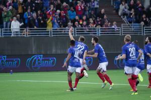 Valerenga-Alesund-5-1-Eliteserien-2017-24