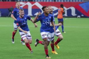 Valerenga-Alesund-5-1-Eliteserien-2017-27