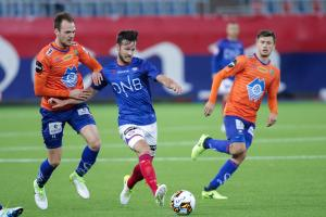Valerenga-Alesund-5-1-Eliteserien-2017-43