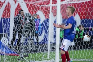Valerenga-Alesund-5-1-Eliteserien-2017-65