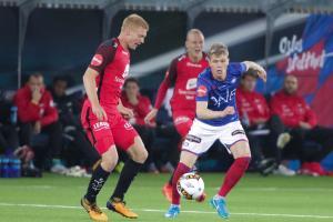 Valerenga-Brann-2-1-Eliteserien-2017-25