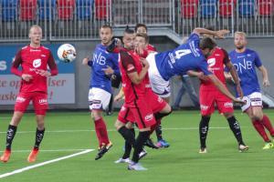Valerenga-Brann-2-1-Eliteserien-2017-33