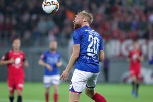 Valerenga-Brann-2-1-Eliteserien-2017-44