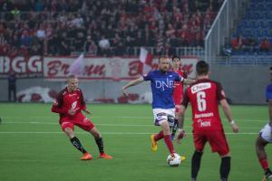 Valerenga-Brann-2-1-Eliteserien-2017-49