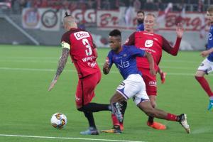 Valerenga-Brann-2-1-Eliteserien-2017-53