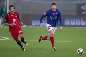 Valerenga-Brann-2-1-Eliteserien-2017-57