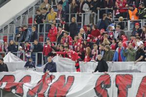 Valerenga-Brann-2-1-Eliteserien-2017-6