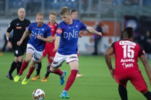 Valerenga-Brann-2-1-Eliteserien-2017-64