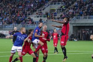 Valerenga-Brann-2-1-Eliteserien-2017-67