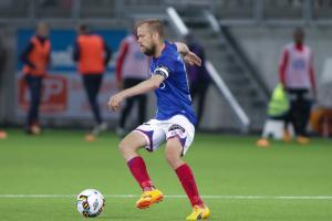 Valerenga-Brann-2-1-Eliteserien-2017-68