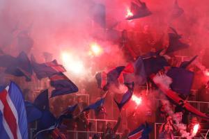 Valerenga-Brann-2-1-Eliteserien-2017-8