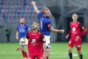 Valerenga-Brann-2-1-Eliteserien-2017-84