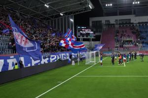 Valerenga-Brann-2-1-Eliteserien-2017-96