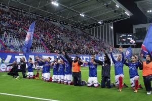 Valerenga-Brann-2-1-Eliteserien-2017-98