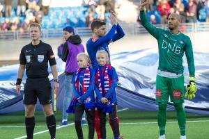 Valerenga-IKStart-3-2-Eliteserien-2018-10